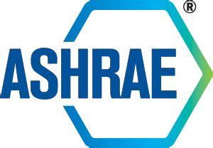 Engineering Resume Writing Service iHireEngineering